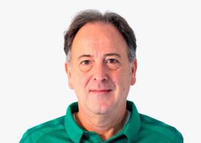 Federico Cotti