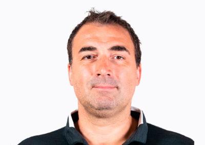 Roberto Ottelli
