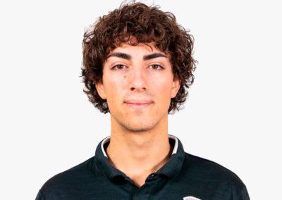 Ramon Ottelli