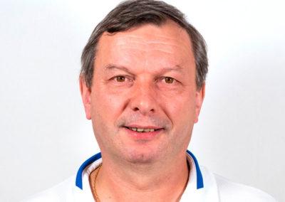 Dino Albertinelli