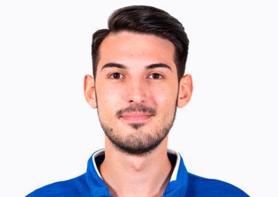 Damiano Cotti