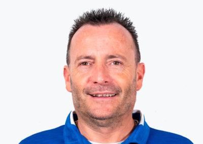 Denis Antonioli
