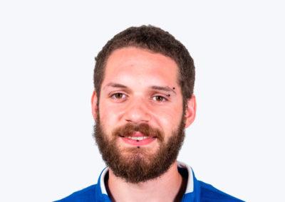 Diego Botticchio