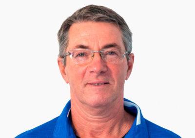 Germano Chiudinelli