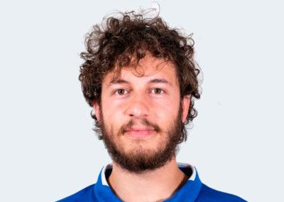 Luca Botticchio