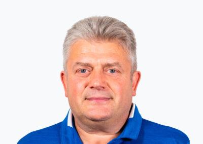 Marco Cotti Cometti