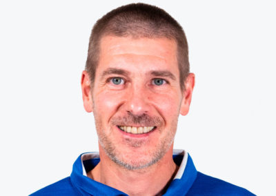 Michele Botticchio