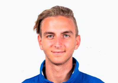 Nicolas Chiminelli