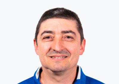 Pietro Cotti Piccinelli