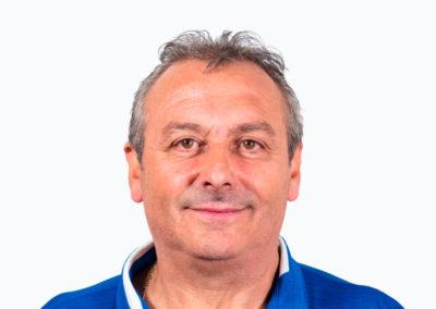 Silvano Chiminelli