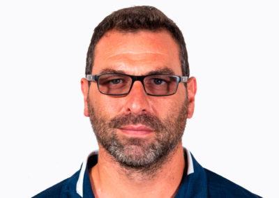 Mauro Moreschi