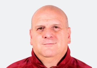 Fabio Lunini