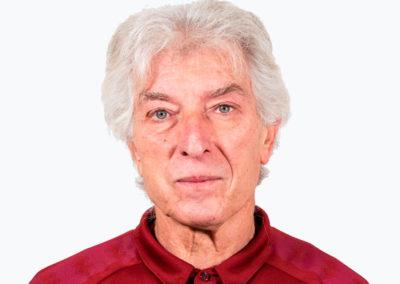 Giuseppe Albertinelli