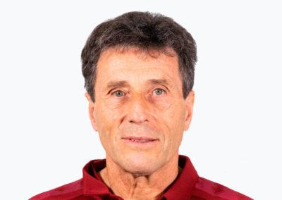 Lino Albertinelli