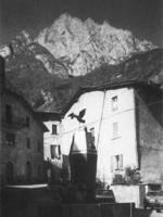 Luigi Barbieri